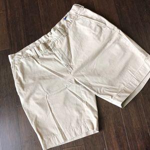 Polo Ralph Lauren men's shorts. EUC!
